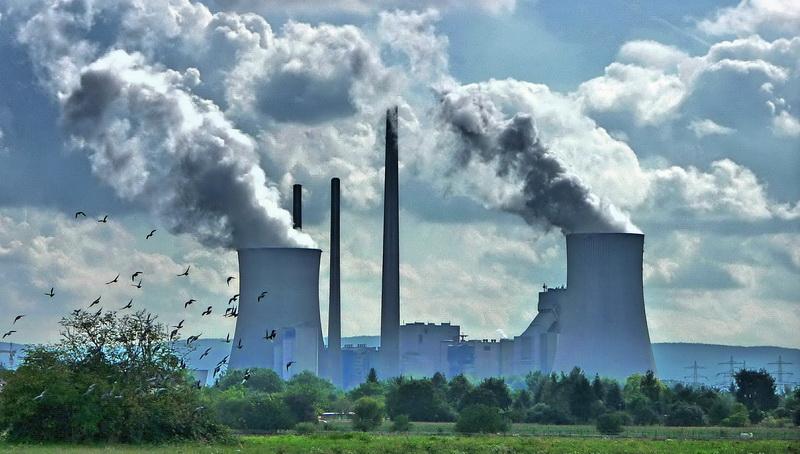 Mit dem Rad zum Klima-Aktionstag