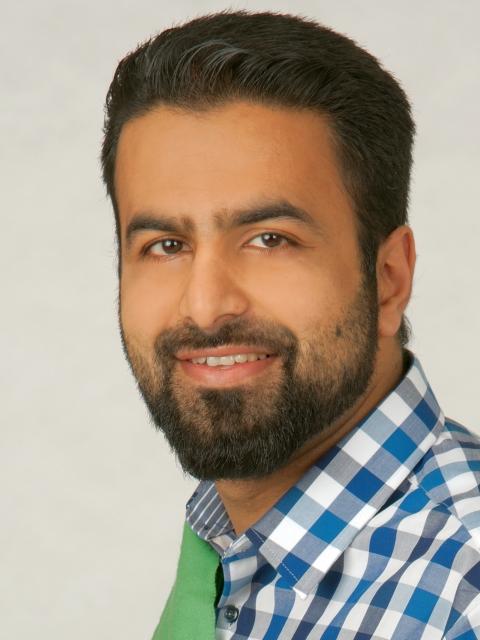 Platz 18: Izhar Ahmad Bangwi