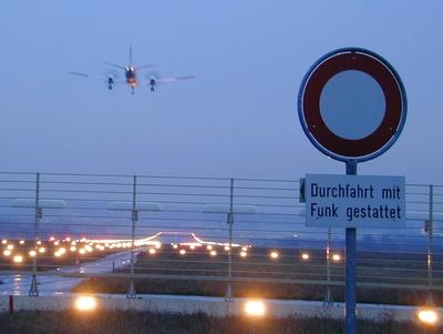 (Foto: Hierzuland / pixelio.de)