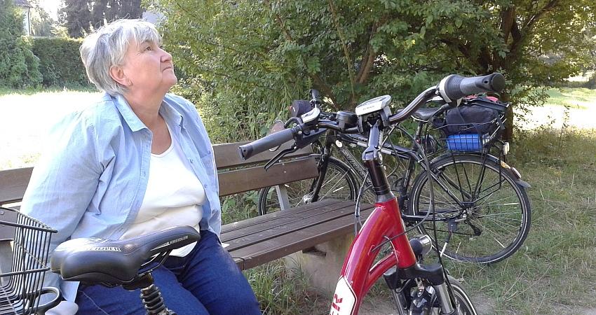 PM: Obertshausen tritt auf Antrag der Grünen Arbeitsgemeinschaft Nahmobilität bei
