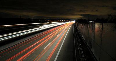 Änderungsantrag zu X/211 – Geschwindigkeitsreduzierung auf der Bundesautobahn 3 (BAB3)