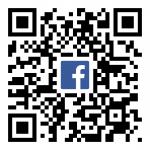 Veranstaltung bei Facebook