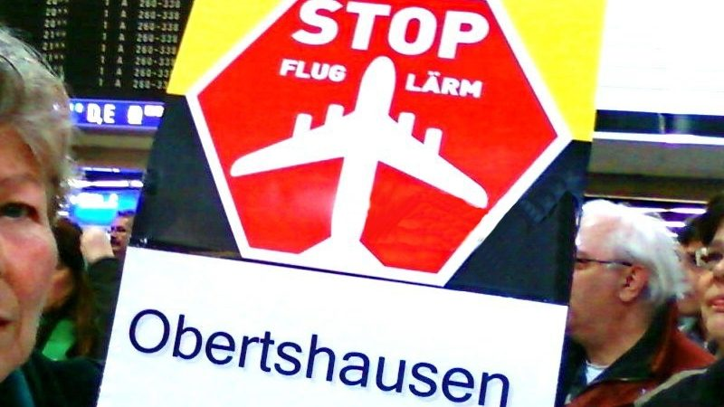 Internetpetition an den Bundestag
