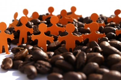 """Antrag: Obertshausen wird """"Fairtrade-Stadt"""" (Version 1)"""