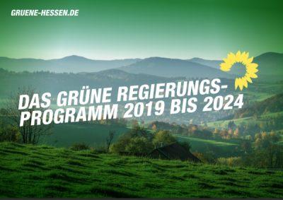 Gruene-Regierungsprogramm_2019-2024_600x