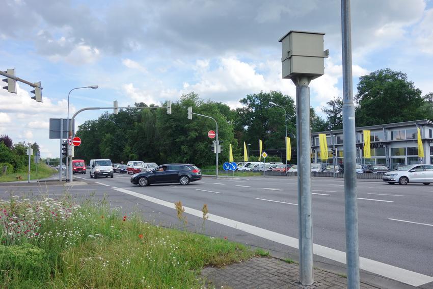 Antrag: Zusammenwachsen der Stadt Obertshausen