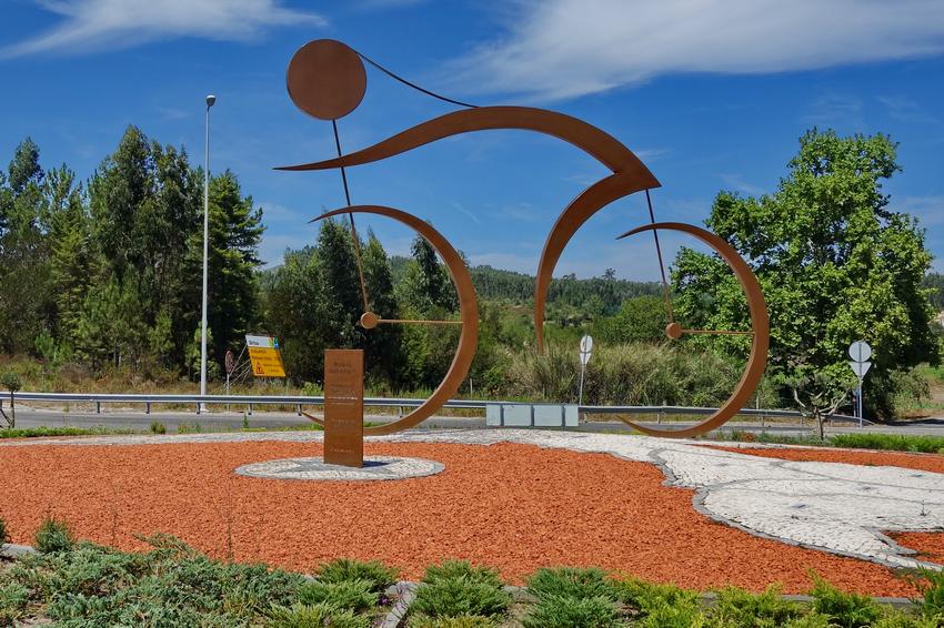 Antrag: Neuer Schub für Radverkehr – Rad-Schnellweg in den Ostkreis