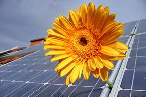 Antrag: Solarstadtplan