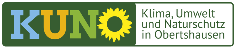 Ein Bild, das schlagend, Schild, grün, sitzend enthält.  Automatisch generierte Beschreibung