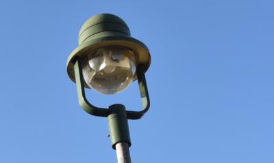 Beleuchtungsrechnik